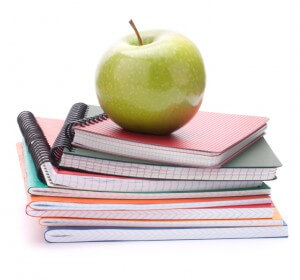 Fitness Study Materials