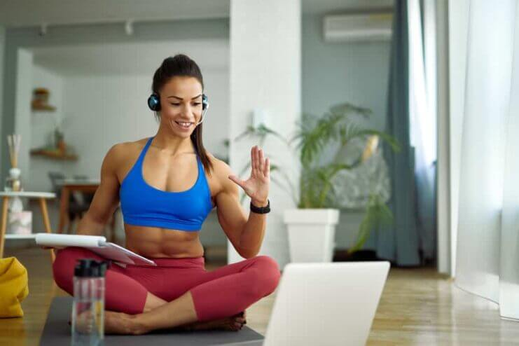 In-Depth Guide to Online Personal Training
