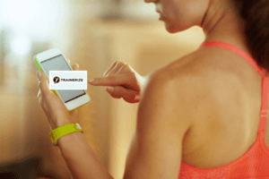 Trainerize Personal Training Software Review