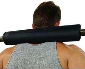 Generic Foam Squat Bar Pad