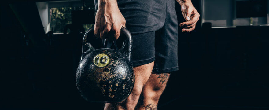 The Best Adjustable Kettlebells – Equipment for Personal Trainers