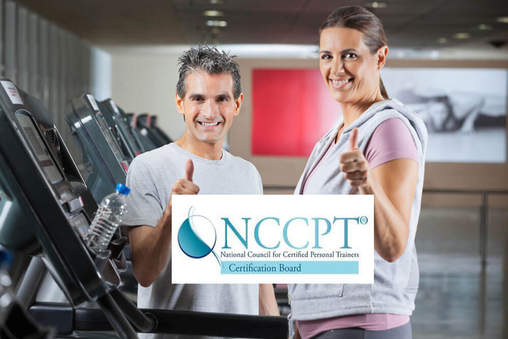NCCPT-CPT-Review